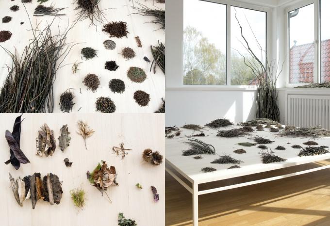wind zog auf gabriela oberkofler. Black Bedroom Furniture Sets. Home Design Ideas